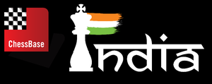 ChessBase India Logo.png