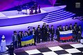 Chess Olympiad Winners (29919451856).jpg