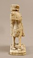 Chess Piece in the Form of a Knight MET sf1984-214s2.jpg