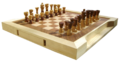 Chess Revers board.png