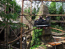 Chessington World of Adventures 019.jpg
