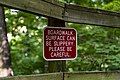 Chestnut Ridge - Boardwalk Sign 1.jpg