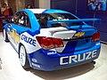 ChevroletCruzeWTCCrear.jpg