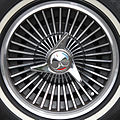Chevrolet Corvette Sting Ray wheel - Flickr - exfordy.jpg