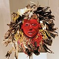 Chewa mask - Malawi.jpg
