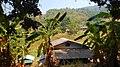 Chiang Mai, 2016 april - panoramio - Roma Neus (192).jpg
