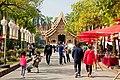 Chiang Mai (11900583094).jpg