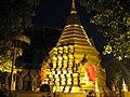 Chiang Mai (17) (28359542375).jpg