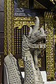 Chiang Mai - Wat Inthakin Sadue Muang - 0002.jpg