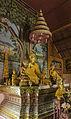 Chiang Rai - Wat Doi Phrabat - 0009.jpg