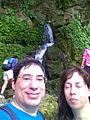 Chiapas, Misol-Ha, by ovedc 03.jpg