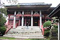Chiba-dera Temple (30006749536).jpg