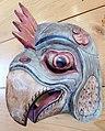 Chicken Mask Bali.jpg