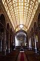 Chiesa S Maria in Valvendra - Lovere (Foto Luca Giarelli).jpg