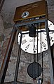 Chiesa San Giuseppe orologio pubblico.jpg