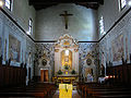 Chiesa dei Santi Iacopo e Filippo - Inside.jpg