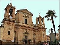 Chiesa di Montemarciano.jpg