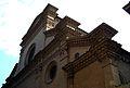 Chiesa di San Pietro particolare.jpg