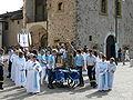 Chiesa e castello Fornace.jpg
