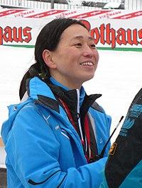 Chika YOSHIDA 129