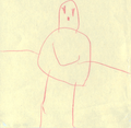Child Art Aged 4.5 Person 1.png
