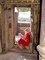 Child Monk Shwenandaw Monastery, Mandalay c56.jpg