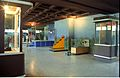 Childrens Gallery - BITM - Calcutta 2000 137.JPG