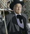Chill Wills Mclintock 01.jpg