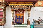 Chimi Lhakhang, Bhutan 08.jpg