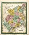 China. LOC 2006629352.jpg