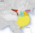 China400ce.png