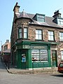 China Shop, Market Place, Belper - geograph.org.uk - 1286301.jpg
