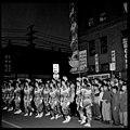 Chinatown parade VPL 41624A (10984231015).jpg