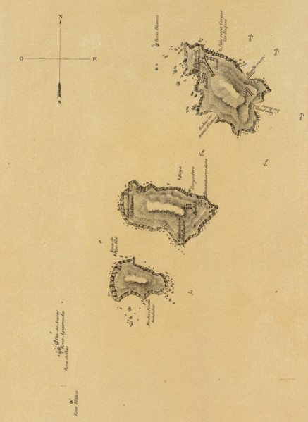 Fichier:Chincha map 1865.png