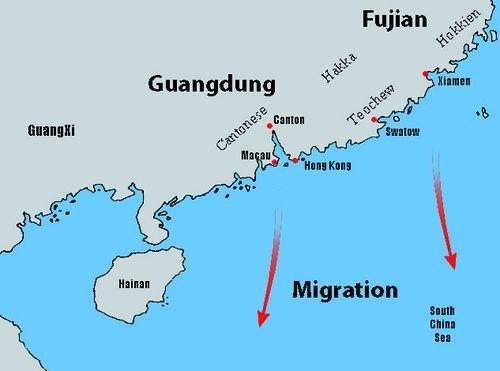 ChineseMigration003