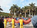 Chinese Spring Festival Cairo Egypt 2017 04.jpg