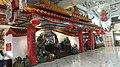 Chinese architecture.jpg