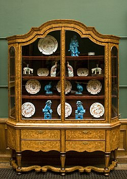 Chinese ceramics in the Charlier Museum.jpg