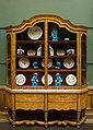 Chinese ceramics in the Charlier Museum.jpg
