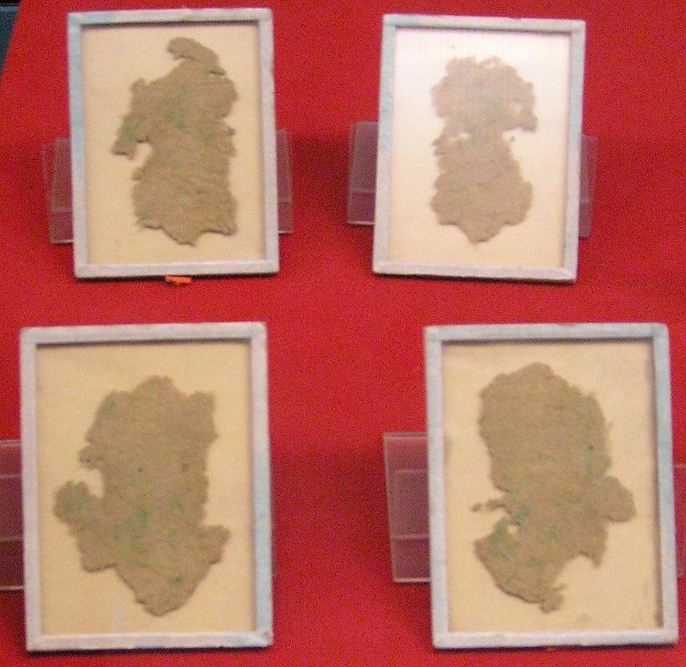 Chinese hemp paper western han.jpg