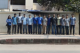 Chittagong meetup 4 (26).jpg