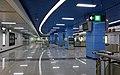 Chiwan station Hall (Shekou Line) 20130915.jpg