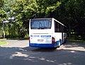 Choceň, autobus u Masarykova mostu.jpg