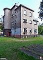 Chorzów, Narutowicza 1 - fotopolska.eu (313571).jpg