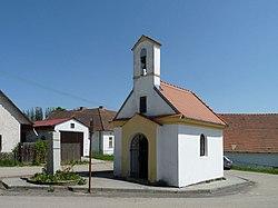 Chrbonín, kaple 01.jpg