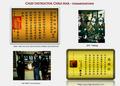 Chris Mar Commendations.png