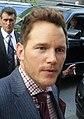 Chris Pratt (29735415436) (cropped).jpg