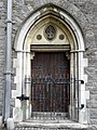 Christ Church Cathedral Dublin 2017 01.jpg