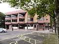 Christchurch Civic Offices - Geograph - 2025471.jpg