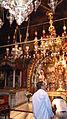 Christian Quarter, Jerusalem P1110413 (5905159329).jpg